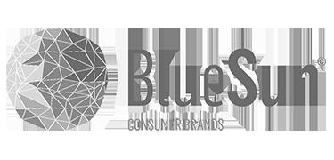 BlueSun Consumer Brands